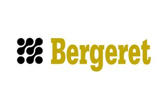 Logo Bergeret