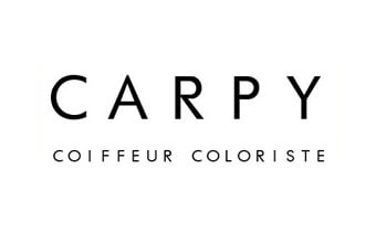 Logo Carpy