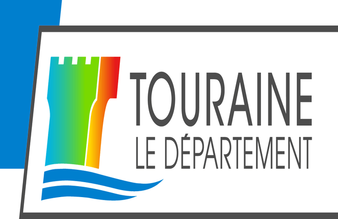 quadri_TOURAINE_logo(2)