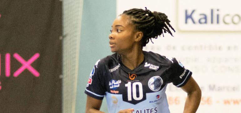 CTHB-Besançon 28 08 (26)