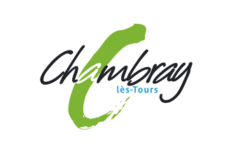 Logo Chambray lès Tours