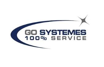 Logo Go Systèmes