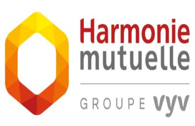 Logo-page-HM-VYV-long