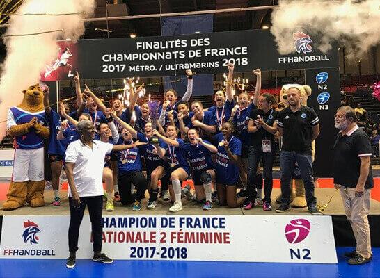 2018-06-11-championnat-france-vignette@2x