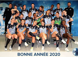 Cthb voeux 2020