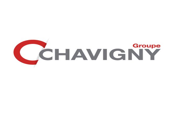 CAR-CHAVIGNY-GROUPE