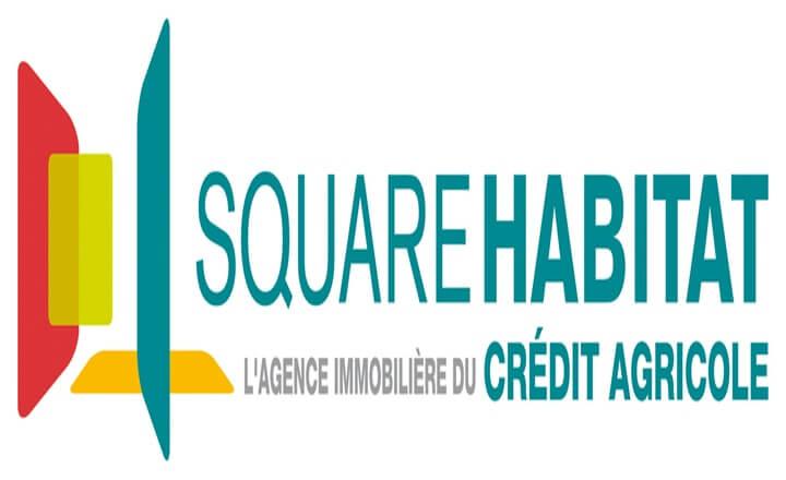 Logo-SH-Horiz-21cm