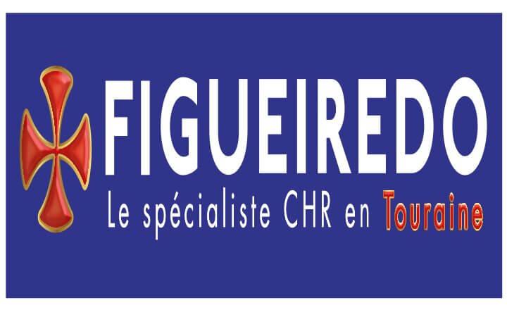 logo_figueiredo_CMJN