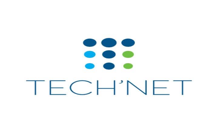 TECHNET_logo2019 (1) (1)_0001