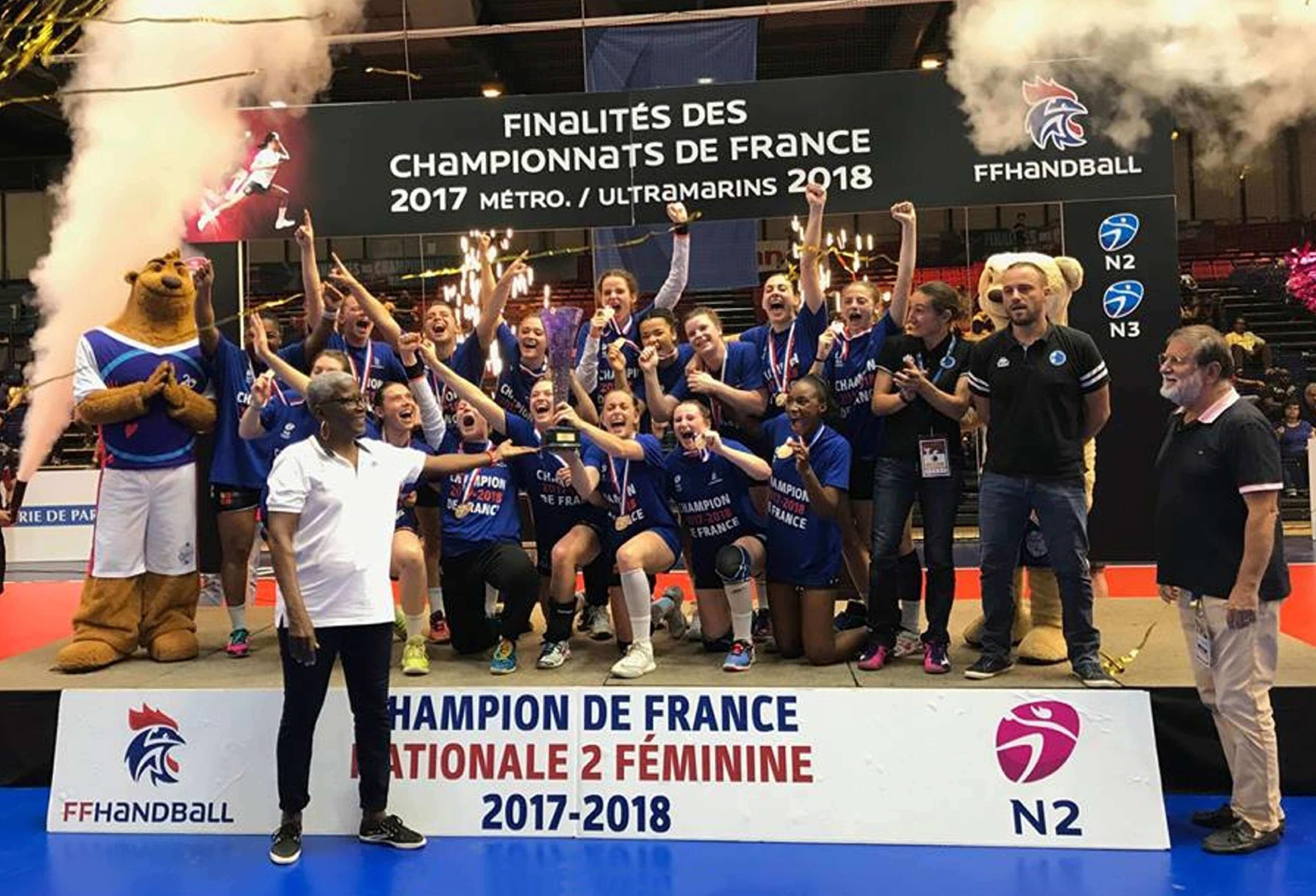 2018-06-11-championnat-france-article@2x