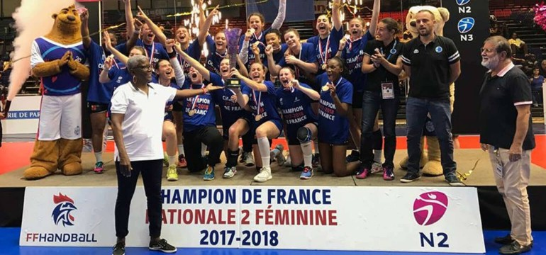 2018-06-11-championnat-france-article@2x