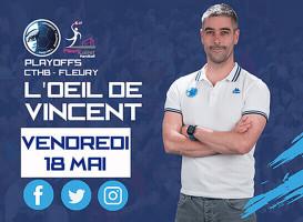 2018-05-18-oeil-de-vincent-vignette@2x