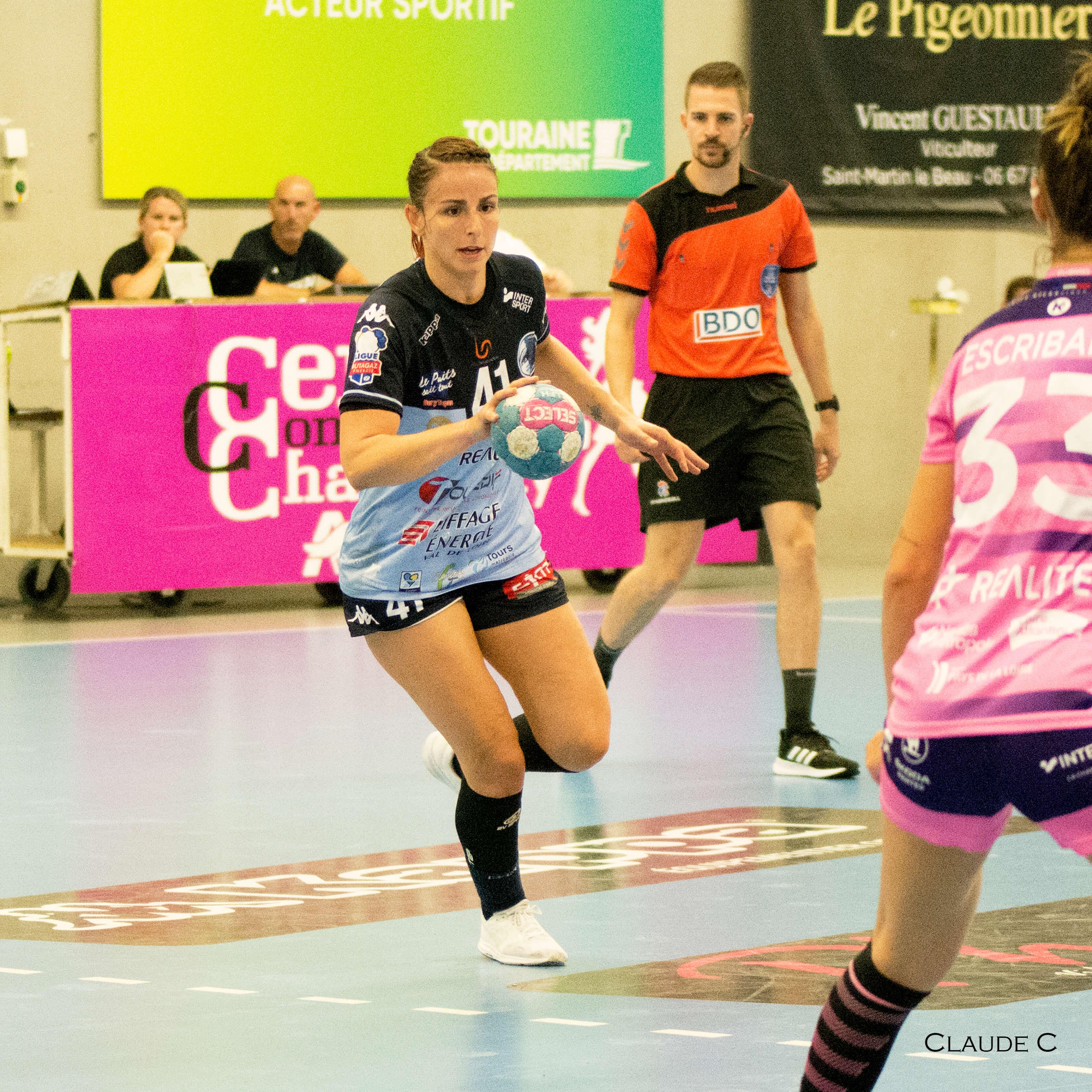 CTHB-Nantes 21 09 2019 (24)