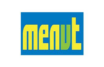 Logo Menut